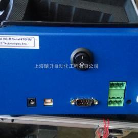 106M紫外臭氧分析仪 美国2B
