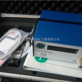 美国2BTech 202 205紫外光度法臭氧检测分析仪
