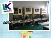 西门子802S数控系统维修,西门子802D系统维修
