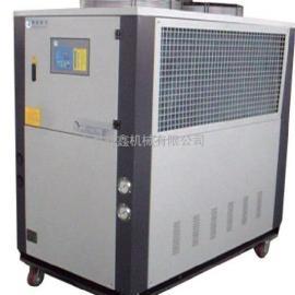 发泡机专用冷水机_聚氨酯发泡设备温控机