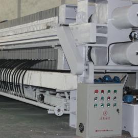 朗东压滤机,隔膜压滤机,滤板