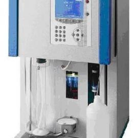 KDN-04凯氏自动定氮仪(半自动)