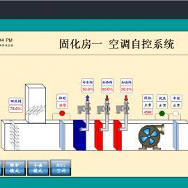 空调物联网远程平台手机监控