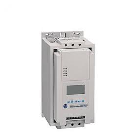 150-F201NCDB 特价出售 AB低压软启