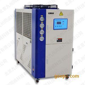 北京水冷机,冷水机