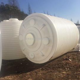 10吨减水剂复配罐聚羧酸母液罐全自动合成91视频i在线播放视频直供