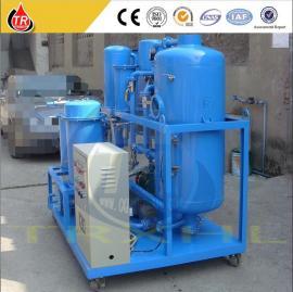 冷却液防锈油过滤机