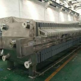 上海朗东压滤机,上海隔膜压滤机,上海滤板