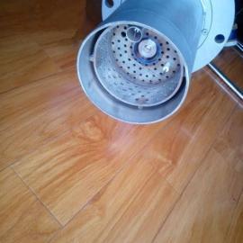 河南濮阳窑炉专用甲醇燃油烧嘴,旋转烘干机燃煤改造用于隧道窑