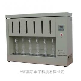 SZF-06A脂肪测定仪
