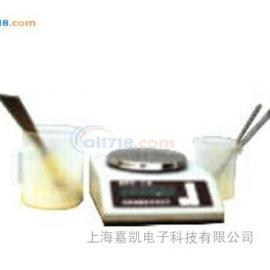 BPC-1A冰淇淋膨胀率测定仪