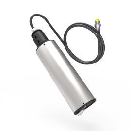 优质水质分析仪,在线污泥浓度计,上海博取仪器ZDYG-3087