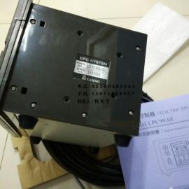 台湾KAWAKI纠偏系统电动式驱动器厂家价格