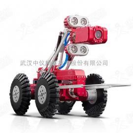 管道机器人厂家直销价格优惠