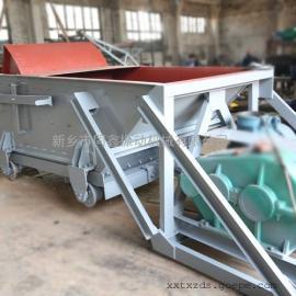 K4往复式给煤机,生产厂家优质产品,品质售后无忧