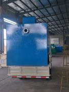 A20污水处理成套设备