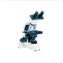 广州粤显 L1050A 三目数码生物显微镜 微生物细菌双目显微镜