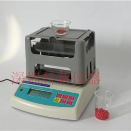 深圳优质nbr橡胶圈密度检测仪 LCP耐磨橡胶地垫价格 勇达