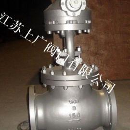 J541H-150LB�T�美��泯X�截止�y