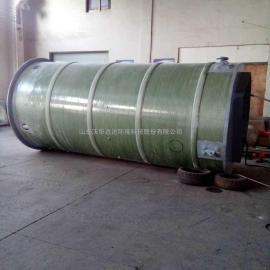 别墅污水提升泵供应商