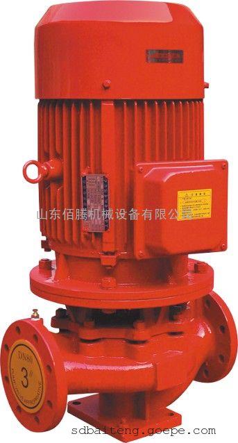 济阳消防泵济阳消防改造济阳消防稳压设备价格及安装调试