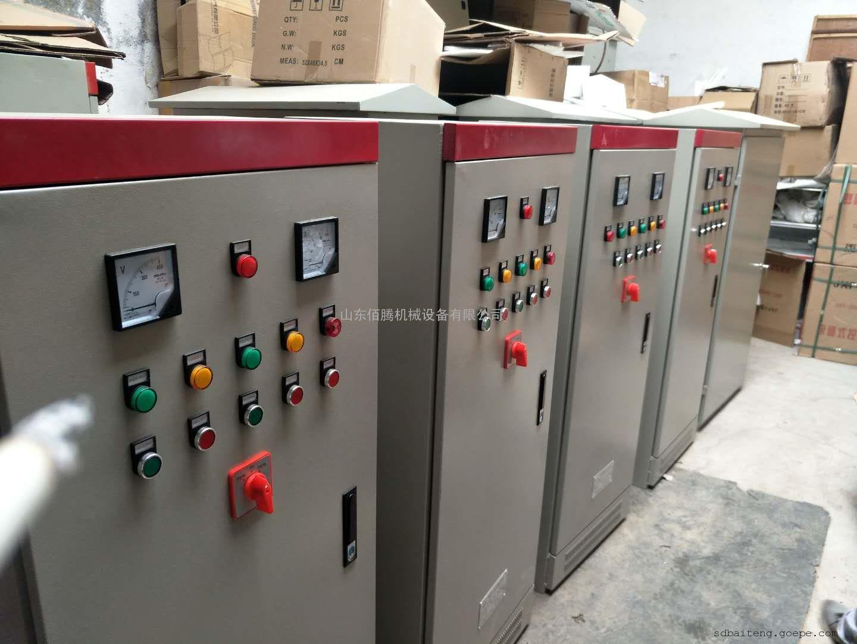 长清消防泵现货,长清消防稳压设备安装,长清消防喷淋泵
