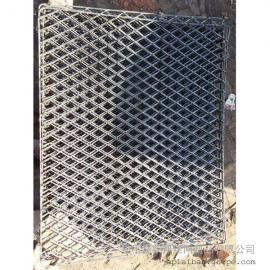 建筑钢笆片价格/现货低价钢笆片