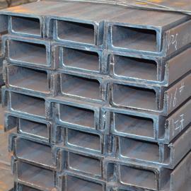 昆明工字钢Q235B零售哪里有卖
