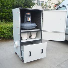 除尘设备吸尘器 磨床吸尘器 干湿两用吸尘器