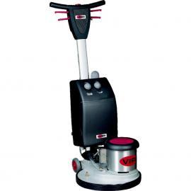 VIPER威霸地毯干洗机