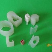 西安abs注塑件生产厂家