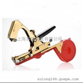 韩国BJA绑枝机、结束器TB-F、韩国绑枝机、绑蔓枪