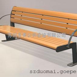 苏州公园长凳椅、苏州景观长凳、苏州座椅长凳、苏州景观长凳厂家