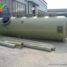 山西6吨煤炭锅炉脱硫除尘器正常操作规程