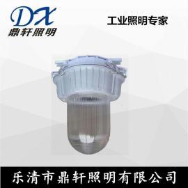 WF210C防水防尘防震防眩灯无极灯65W