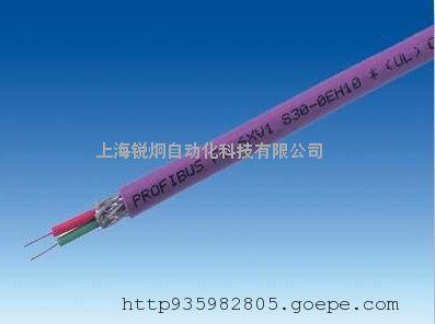 西门子SM321数字量输入模块6ES7321-1BH02-0AA0