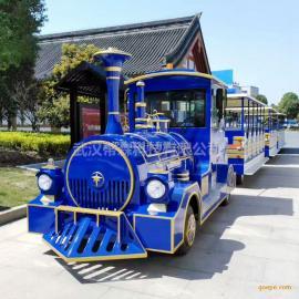景区观光小火车价格