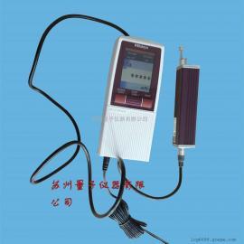 日本三丰mitutoyo便携式表面粗糙度仪SJ-210