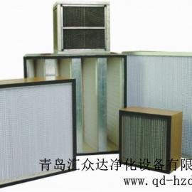 威海高效空气过滤器厂家价格,威海高效空气过滤器厂家批发