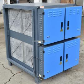 宁海冷镦机、热处理高效油烟净化器价格