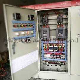 软启动水泵控制柜生产厂家