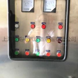 变频柜恒压供水控制柜水泵定制恒压供水变频器风机水泵控制柜