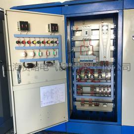 变频控制柜生产厂家恒压供水柜、PLC柜ABB变频器