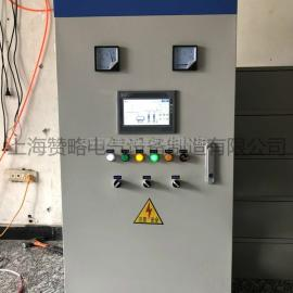 变频控制柜生产厂家ABB变频控制柜生产厂家