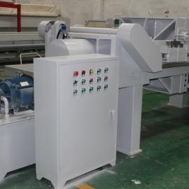 供应养殖场污废水处理设备