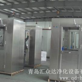 淄博风淋室优质厂家,淄博风淋室优质供应商,淄博风淋室公司