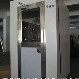 山东济南风淋室生产厂家,济南风淋室厂家尺寸价格