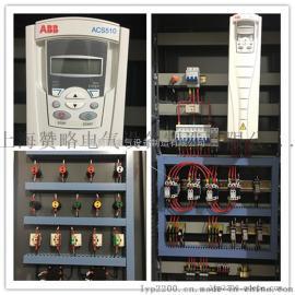 消防控制柜排污泵控制柜��l控制柜生�a�S家