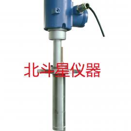 智能防爆粉尘检测仪 北斗星粉尘浓度检测仪器T-BD5-SPM4210