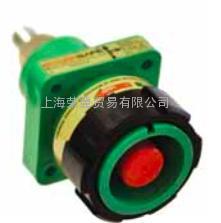 powersafe p3connecor 连接器 原装进口